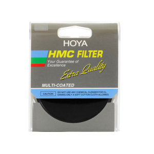 [호야] HOYA HMC ND400 (49mm~82mm)